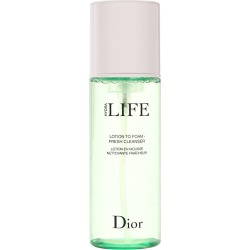 Christian Dior Hydra Life Lotion to Foam - Fresh Cleanser found on Bargain Bro India from Beauty Encounter for $43.00