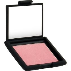 NARS Blush found on MODAPINS from Beauty Encounter for USD $23.00
