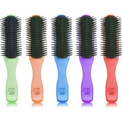 Kent Air Hedz Glo Brushes for Long and Thick Hair