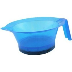 Luxor Professional Translucent Mixing Bowl found on Bargain Bro India from Beauty Encounter for $3.99