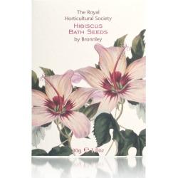 Bronnley Hibiscus