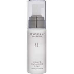 RevitaLash Volume Enhancing Foam