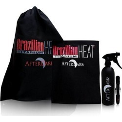 Belson Brazilian Heat After Dark Stylist Promo Kit