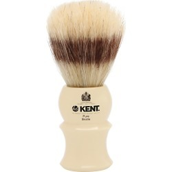 Kent Visage Pour L'Homme Shaving Brush found on MODAPINS from Beauty Encounter for USD $29.99