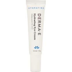 Derma E Hydrating Eye Cream Hyaluronic Acid