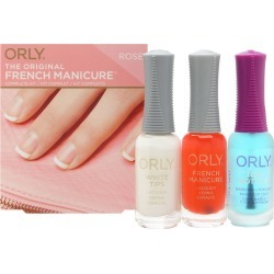 ORLY The Original French Manicure Complete Kit