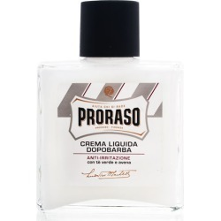 Proraso Liquid After Shave Cream with Green Tea and Oatmeal found on MODAPINS from Beauty Encounter for USD $16.00