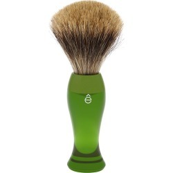 eShave Fine Badger Shaving Brush found on MODAPINS from Beauty Encounter for USD $55.00