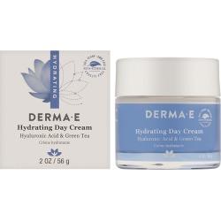 Derma E Hydrating Day Cream Hyaluronic Acid