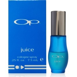 OP Juice by Ocean Pacific for Men