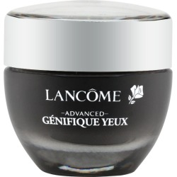 Lancome Advanced Genifique Yeux Youth Activating Smoothing Eye Cream