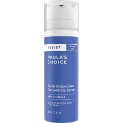 Paula's Choice Resist Anti-Aging Antioxidant Serum - 30 ml - Anti-Ageing found on Makeup Collection from Paula's Choice UK for GBP 39.82