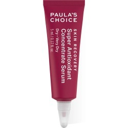 Paula's Choice Skin Recovery Serum - Travel Size - 5 ml - Anti-Ageing found on Makeup Collection from Paula's Choice UK for GBP 7.97
