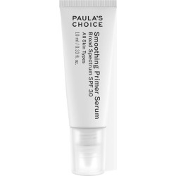 Paula's Choice Smoothing Primer Serum SPF 30 - Travel Size - 10 ml - Anti-Ageing found on Makeup Collection from Paula's Choice UK for GBP 14.55