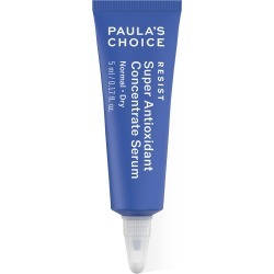 Paula's Choice Resist Anti-Aging Antioxidant Serum - Travel size - 5 ml - Anti-Ageing found on Makeup Collection from Paula's Choice UK for GBP 8.32