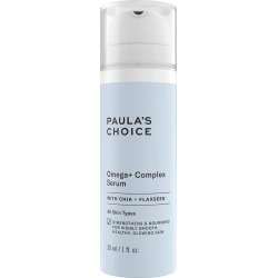 Paula's Choice Omega+ Complex Serum - 30 ml - Anti-Ageing found on Makeup Collection from Paula's Choice UK for GBP 38.69
