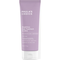 Paula's Choice 2% BHA Body Spot Exfoliant - 210 ml - Breakouts found on Makeup Collection from Paula's Choice UK for GBP 34.44
