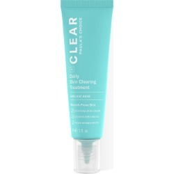 Paula's Choice Clear Skin Clearing Treatment - 30 ml - Breakouts found on Makeup Collection from Paula's Choice UK for GBP 42.1