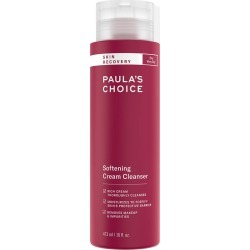 Paula's Choice Skin Recovery Cleanser - XL - 473 ml - Very dry skin found on Makeup Collection from Paula's Choice UK for GBP 29.11