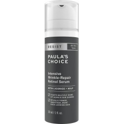 Paula's Choice Resist Anti-Aging Retinol Serum - 30 ml - Anti-Ageing found on Makeup Collection from Paula's Choice UK for GBP 44.37