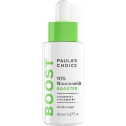 Paula's Choice 10% Niacinamide Booster - 20 ml - Anti-Ageing found on Makeup Collection from Paula's Choice UK for GBP 44.74