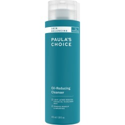 Paula's Choice Skin Balancing Cleanser - XL - 473 ml - Breakouts found on Makeup Collection from Paula's Choice UK for GBP 29.11