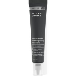 Paula's Choice Resist Anti-Aging Brightening Treatment - 30 ml - Dull skin found on Makeup Collection from Paula's Choice UK for GBP 37.77