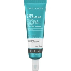 Paula's Choice Skin Balancing Serum - 30 ml - Breakouts found on Makeup Collection from Paula's Choice UK for GBP 36.65