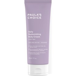 Paula's Choice Daily Replenishing Body Cream - 210 ml - Anti-Ageing found on Makeup Collection from Paula's Choice UK for GBP 25.55