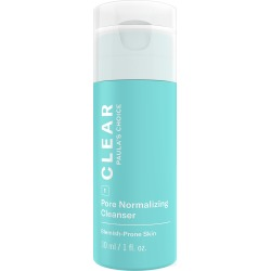 Paula's Choice Clear Cleanser - Travel Size - 30 ml - Breakouts found on Makeup Collection from Paula's Choice UK for GBP 5.45