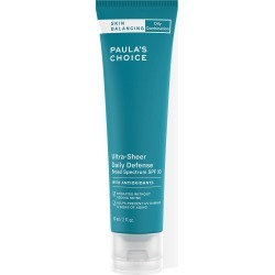 Paula's Choice Skin Balancing Moisturiser SPF 30 - 60 ml - Breakouts found on Makeup Collection from Paula's Choice UK for GBP 31.18
