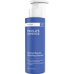 Paula's Choice Resist Anti-Aging Hydrating Cleanser - 190 ml - Anti-Ageing found on Makeup Collection from Paula's Choice UK for GBP 24.44