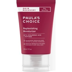 Paula's Choice Skin Recovery Moisturiser - 60 ml - Very dry skin found on Makeup Collection from Paula's Choice UK for GBP 31.1