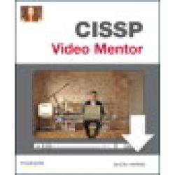 CISSP Video Mentor Downloadable Version