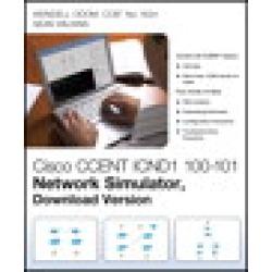 100 101 Network Simulator  Download