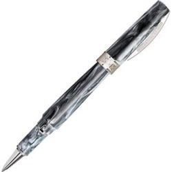 Visconti Mirage Horn Rollerball found on Bargain Bro UK from The Pen Shop