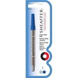 Sheaffer Classic Blue Rollerball Refill found on Bargain Bro UK from The Pen Shop