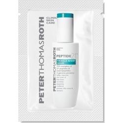 Peptide 21 Wrinkle Resist Serum Packette -