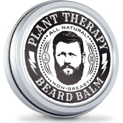 All Natural Beard Balm found on MODAPINS from Plant Therapy for USD $10.95