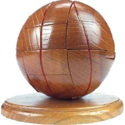 Ultimate Sports - Basketball