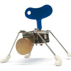 Spinney - Wind-up Toys