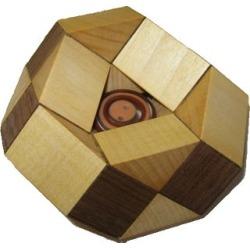 Button Trap