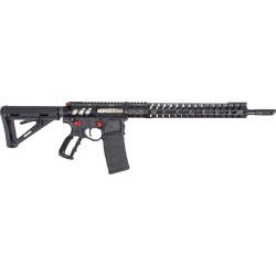 F1 Firearms found on Bargain Bro India from rainier arms for $3099.99