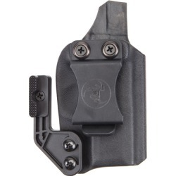 ANR Design Sig Sauer P365 Appendix IWB RH Holster with Polymer Claw - Black found on Bargain Bro India from rainier arms for $68.99