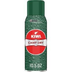 Kiwi Camp Dry Heavy Duty Water Repellant - 10.5 oz