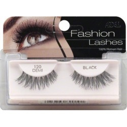 Ardell Fashion Lashes, Demi Black 120 - 1 pair found on MODAPINS from Rite Aid for USD $4.99