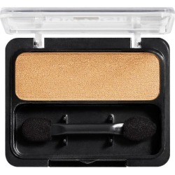 CoverGirl Eye Enhancers 1 Kit Eyeshadow Mono, Glitzy Gold 429 - 2.5 g