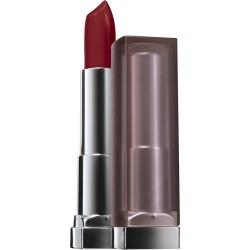 Creamy Matte Lip Color  Divine