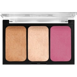 CoverGirl Expert Pressed Powder, Rose Rush Fs300 - 2.6 oz