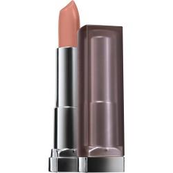 Creamy Matte Lip Color  Daringly